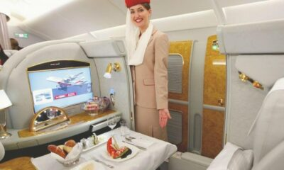 emirates-airline-luxurious-travel-features