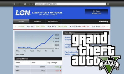 gta-5-stock-market