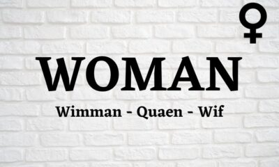 origin-of-the-word-woman