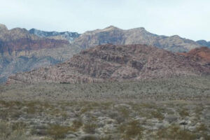 red-rock-canyon-state-location