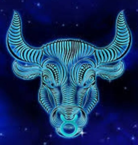 taurus-compatible-signs