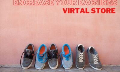 virtual-store-encrease-your-earnings