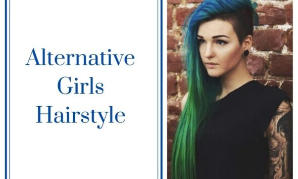 alternative-girls-hairstyle