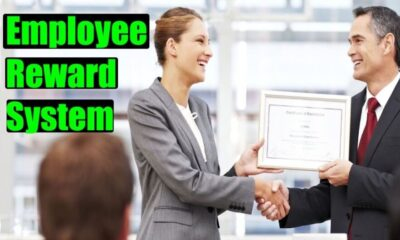employee-reward-system