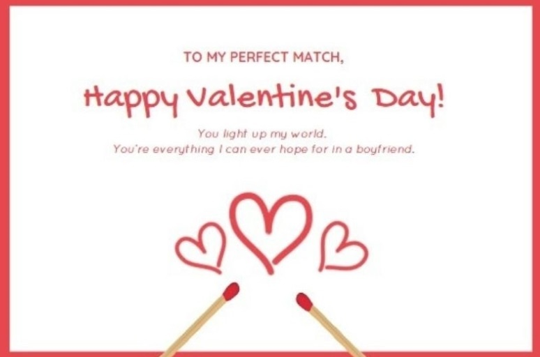 Best Valentine's Day Quotes and Gifts Ideas for Him and Her in 2021