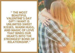 quotes-and-gifts-for-valentine-day