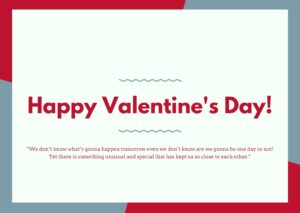 quotes-for-valentine-day