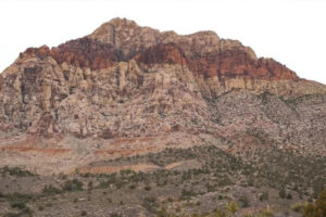 red-rock-canyon-state