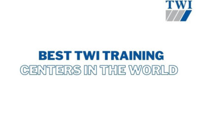 twi-training-centers
