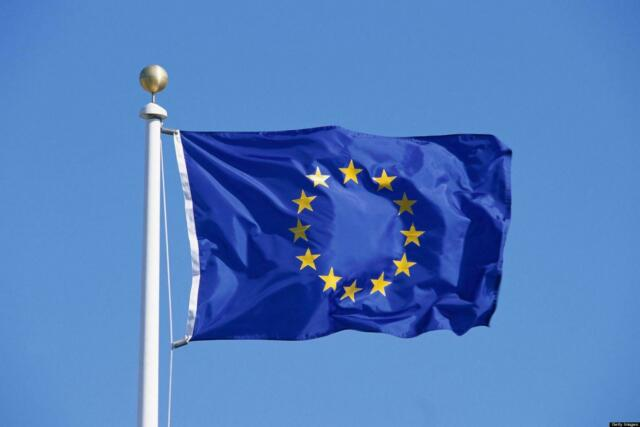 blue-flag-with-yellow-stars