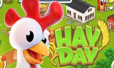 hay-day-tips-and-tricks