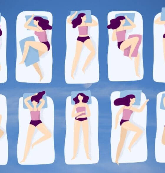 healthy-sleeping-positions