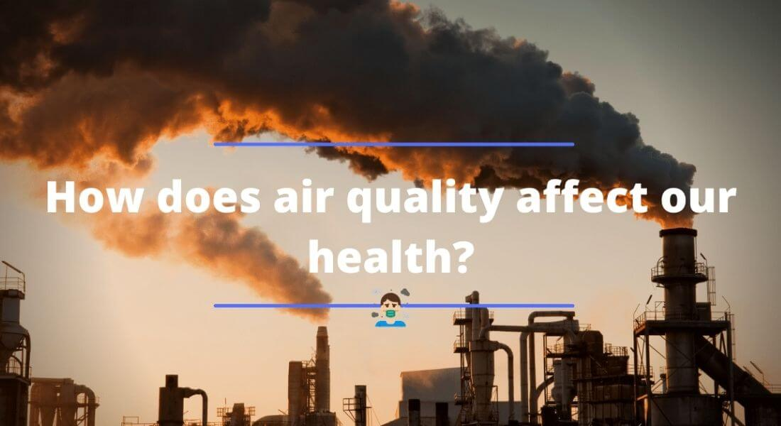 air-quality-affect