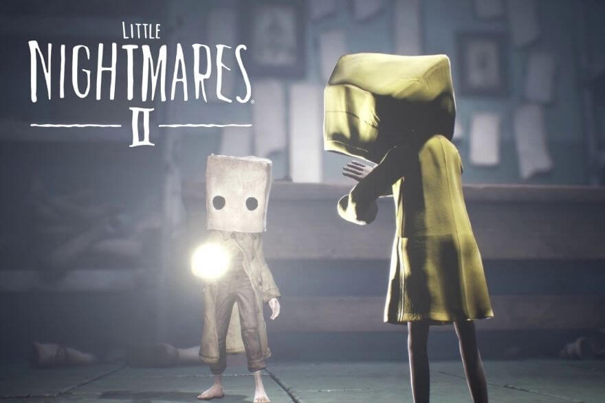 little-nightmares-2-release-date