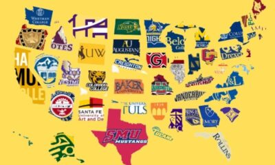 most-expensive-colleges