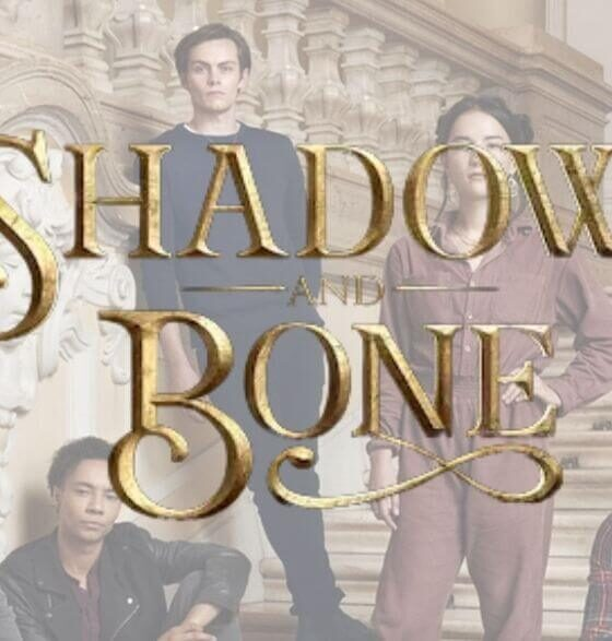 shadow-and-bone