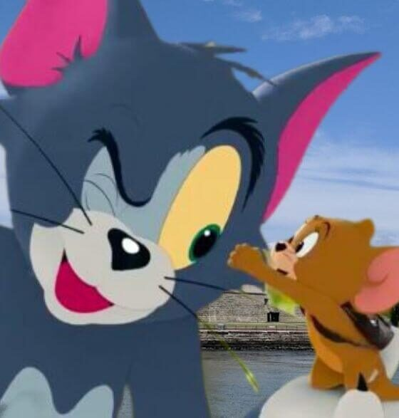 tom-and-jerry-movie-2021