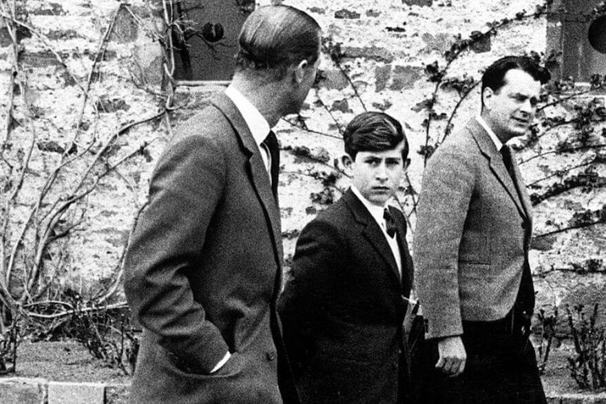 was-prince-charles-happy-at-gordonstoun-school