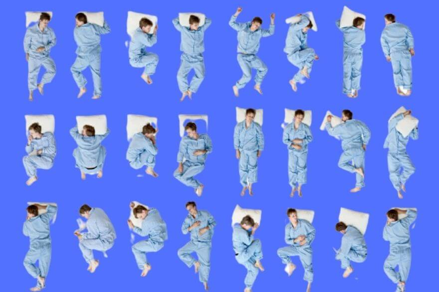 healthy-sleep-positions