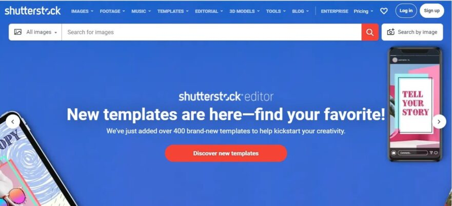 tips-to-sell-photos-on-shutterstock