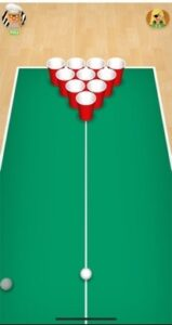 cup-pong