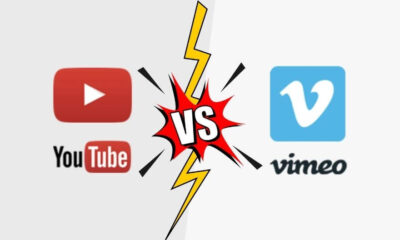 vimeo-vs-youtube