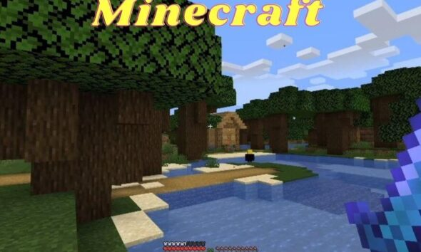minecraft-tips-and-tricks