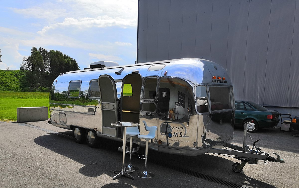 airstream-rvs-for-sale